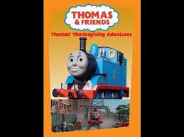 link thanksgiving adventures custom dvd