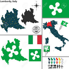 Lombardy Free Map Free Blank by 100 Campania Italy Map Labeled Map Of Italy Deboomfotografie