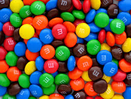 sweet take our ultimate halloween candy quiz playbuzz