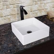 Home Depot Kraus Vessel Sink by Vessel Sinks 54 Breathtaking Bath Vessel Sinks Photo Concept