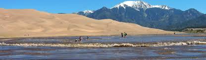 interior department twitter ban great sand dunes national park u0026 preserve u s national park service