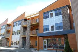 Cottage Grove Wi Apartments by Eagle Harbor Apartments Madison Wi Apt Madison Apartment Living