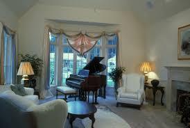 room fix piano problems century tile