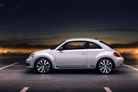 review vw u0027s beetle dune 100 100 volkswagen new beetle owners volkswagen beetle
