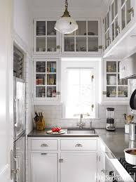 Ideas To Update Kitchen Cabinets Dream Kitchen Designs Pictures Of Dream Kitchens 2012