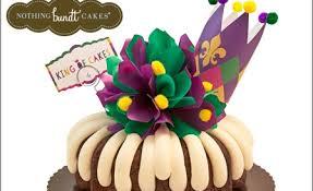 mardi gras deals 225 best eats nothing bundt cakes 8 inch mardi gras king of cakes