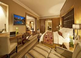 our rooms and suites luxury 5 star accomodation in bahrain the