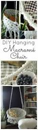 Hanging Chair For Girls Bedroom by Top 25 Best Girls Chair Ideas On Pinterest Chairs For Bedroom