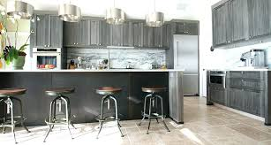 gray kitchen walls with oak cabinets driftwood kitchen cabinets kitchen nice kitchen wall colors with