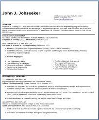 exles of resume titles cv or resume title exles of cvresume title cv title exle