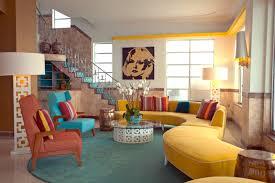 Retro Style Living Room Furniture 70s Style Living Room Furniture Adesignedlifeblog