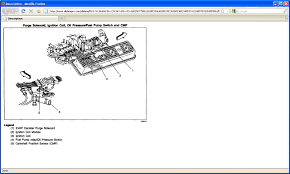 100 98 silverado repair manual 98 chevy silverado 4x4 5 7