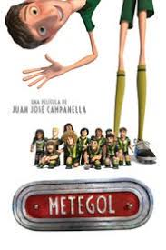 underdogs film vf underdogs metegol vf en streaming complet streamingvf tv