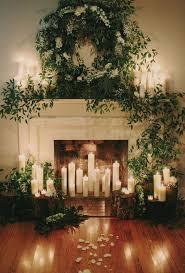 mlk a lounge wedding ideas wedding ideas great hall
