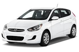 hyundai accent reviews 2014 2016 hyundai accent reviews and rating motor trend