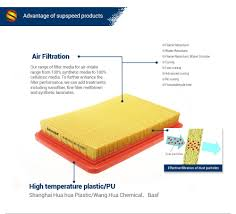 lexus spare parts dealers high performance toyota car air filter for corolla vios lexus