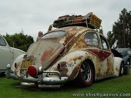 volkswagen truck slammed hoodride cars u0026 motorcycles pinterest beetles vw beetles