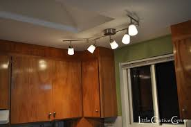 kitchen ceiling lights ikea stunning ikea kitchen ceiling lights and track lighting trends