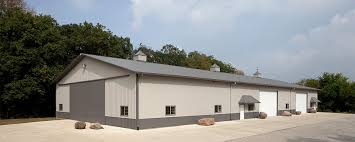 Machine Shed House Floor Plans by Farm Building Profile Use Machine Shed Pole Barn For Farm