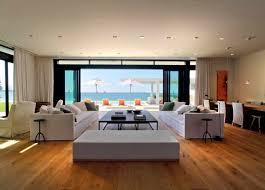 Miami Home Design 1000 About Miami Homes Pinterest
