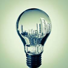 Artistic Lighting Light Bulb Artistic Lighting