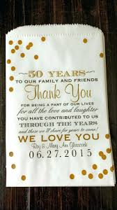 wedding anniversary ideas ideas ideas for 50th wedding anniversary party for parents
