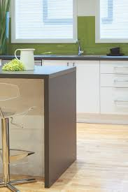 kitchen kaboodle furniture kitchen gallery a timeless classic kaboodle kitchen