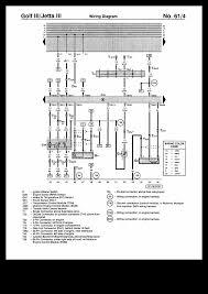 repair guides main wiring diagram equivalent to u0027standard