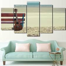 online buy wholesale guitar beach from china guitar beach