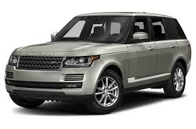 land rover range rover prices reviews and new model information