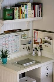 Fun Desks Best 25 Desk Organization Ideas On Pinterest Desk Space Paper