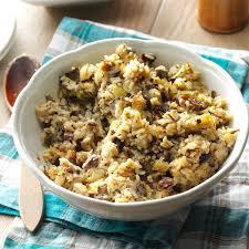 rice recipe taste of home