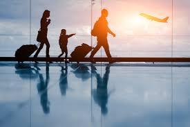 bureau d immigration australie au maroc tout savoir sur le visitor visa subclass 600 touristes famille