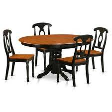 queen anne kitchen u0026 dining room sets you u0027ll love wayfair