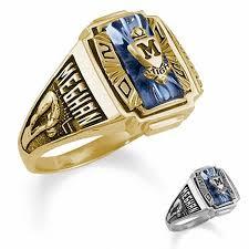 high school senior rings 10k gold crestline heirloom high school high school class