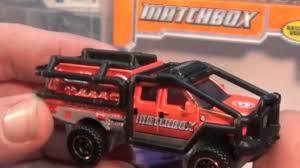 matchbox honda ridgeline new matcbox 9 pack with superlift ford 350 super duty youtube
