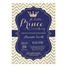 baby shower prince theme prince theme baby shower baby shower invitations baby