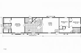 tiny floor plans tiny house plans on trailer lovely eo wide floorplans wheels