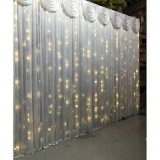 Wedding Backdrops For Sale Weddingmart Wholesale Wedding Backdrops For Sale Style U0026 Quality