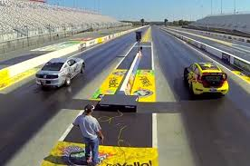 safety regulations for nhra classes and brackets racingjunk news