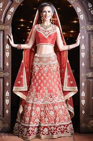 pretty red indian wedding dress 56 about quirky wedding dresses
