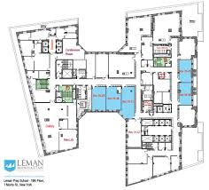 Cafeteria Floor Plan by New York State Association Of Independent Schools Nysais Home