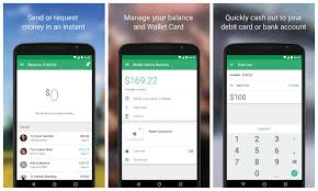 android pay stores new wallet app introduced in the play store