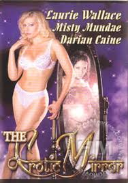 The Erotic Mirror (2002)  [Vose]