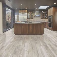 basement cool home depot basement flooring decor idea stunning