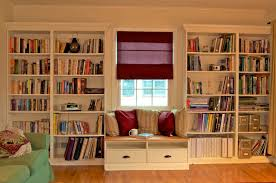 Cute Bookshelves by Feng Shui Bookshelves American Hwy