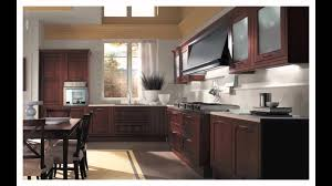 fabricant meuble de cuisine italien ameublement cuisine maroc salon marocain k meuble specialiste du