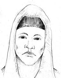 police release composite sketches of hilo robbers 02 05 02