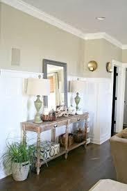 dining room beautiful dining decor formal dining room wall