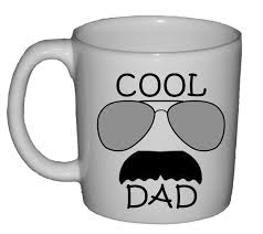 Crazy Cool Mugs Awesome Cup Design Ideas Contemporary Home Design Ideas